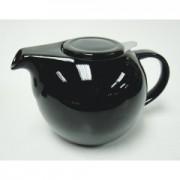 Ceainic Portelan Fuji- 800 ml