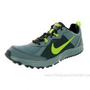 Nike Men's Wild Trail Running Shoes 642833-405