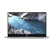 "Dell 2019 XPS 13 9370 Thin and Light Laptop Computer: 13.3"" 4K UHD InfinityEdge Touchscreen/ 8th Gen Intel Quad-Core i5-8250U Up to 3.4GHz/ 8GB RAM/ 128GB SSD/ 1 Year Extended Warranty/ Windows 10"