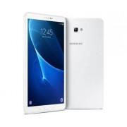 Samsung Galaxy Tab A 10.1 (2016) WiFi 32GB White