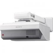Projetor Sony VPL-SW631CM, WXGA, Interativo