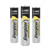 Energizer Mikro Ceruza elem AAA 1db