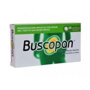 Boehringer Ingelheim Buscopan 30 Compresse Rivestite 10 Mg