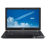 "Notebook Acer TravelMate TMP238-G2-M-55M8 NX.VG7EU.007 13,3"", negru (tastatura layout HU)"
