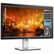 Monitor LED 23.8 inch Dell P2415Q-5Y-05