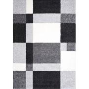 Merinos Vloerkleed Casa 853-95 Grey-120 x 170 cm