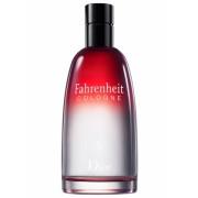 Dior Fahrenheit Cologne EDC 75 ml