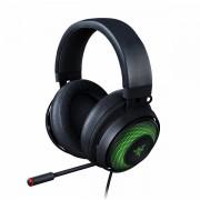 Razer Kraken Ultimate - USB Surround Sound Headset with ANC Microphone - Black RZ04-03180100-R3M1