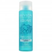 Equave instant beauty hydro detangling shampoo 250 ml