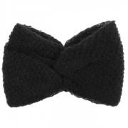Mohair Wool Blend Stirnband Headband Mohairwolle Ohrenwärmer Ohrenschutz