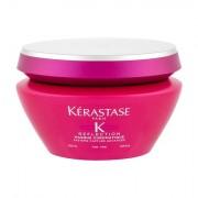 Kérastase Réflection Chromatique Fine intenzivna maska za obojenu kosu 200 ml