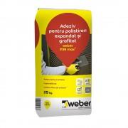 Adeziv Weber P39