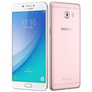 Samsung Galaxy C7 (4 GB 64 GB) - Imported Mobile with 1 Year Warranty
