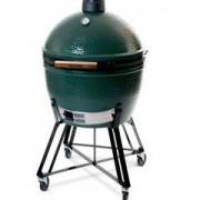 BIG GREEN EGG Barbecue/four big green egg xl