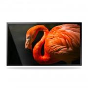 """Monitor 46"""" da esterno Samsung OHF Full HD OH46F"""