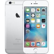 Apple iPhone 6S 32GB Plata, Libre C