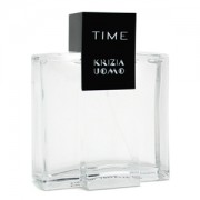 Krizia Time Men Eau de Toilette Spray 100ml