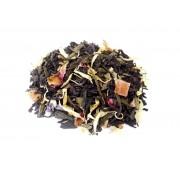 Chá Preto 1001 Noites