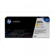 Hp Inc HP Toner 307A Giallo
