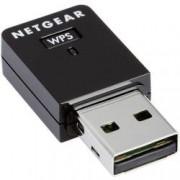 Netgear USB Wi-Fi adaptér NETGEAR WNA3100M, 300 Mbit/s