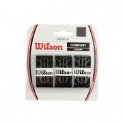 Wilson Profile Overgrip Bk