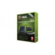 AVG Internet Security 2020 unbegrenzte Geräteanzahl 1 Jahr Download