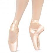 Punta Ballet Bloch – TMT31L Serenade TMT