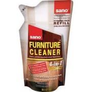 Sano Furniture Refill