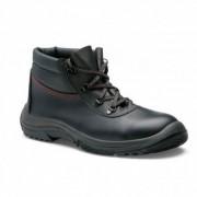 S24 Chaussures de sécurité montantes homme vitesse s3 45