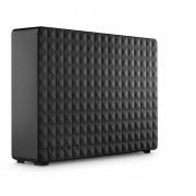 Seagate Expansion Desktop STEB3000200 - Disco rígido - 3 TB - externa (desktop) - USB 3.0