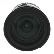 Pentax smc 16-50mm 1:2.8 DA ED AL IF SDM negro refurbished