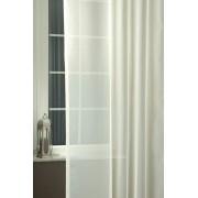 Egyszínű voila függöny méterben, ecrü/0016/Cikksz:1140274