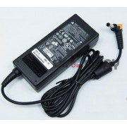 Alimentator - incarcator laptop Asus Z92J 19V 4.74A 90W