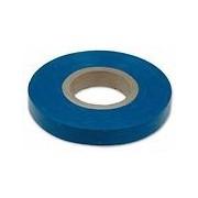 nastro blu per legatrice manuale