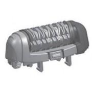 Epilátorfej Philips HP6570 - HP6578