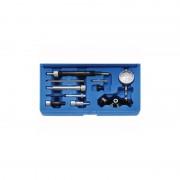 BGS Fasatura pompa iniezione diesel set 10 pz BGS8157