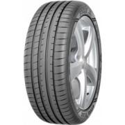 Goodyear letnja guma 245/40R18 93Y EAG F1 ASY 3 FP (00543737)