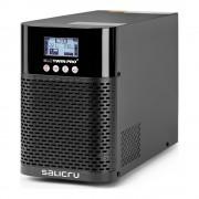 Online UPS (szünetmentes tápegység) Salicru FSASOL0086 699CA-01 UPS SLC-700 TWIN PRO2