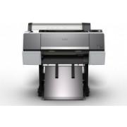"""Plotter Epson SureColor P8000SE 44"""", Color, Inyección, Print"""