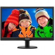 Philips Monitor 203V5LSB26/10
