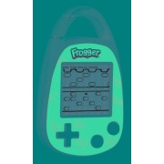 Frogger Electronic Carabiner
