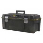 FatMax Boîte à Outils Heavy Duty 23 Stanley - 3253561947490