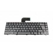 Tastatura laptop Dell XPS L502X iluminata layout UK