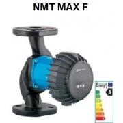 Pompa electronica turatie variabila de circulatie IMP PUMPS NMT MAX 80-80 F