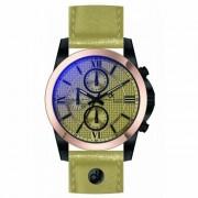DANIEL KLEIN DK10425-6 Мъжки Часовник