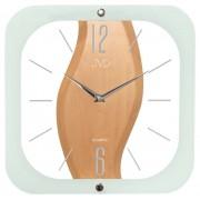 Ceas de perete JVD N14014.1