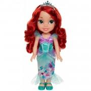 Disney Muñeca Princesa Ariel Disney 35cm