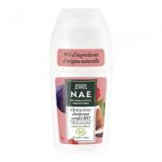 N.A.E. déodorant bio hydratant