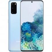 Samsung Galaxy S20 128GB Blauw 4G