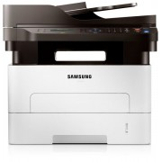 Multifunctional Samsung SL-M2675F/SEE, A4, 26 ppm, ADF